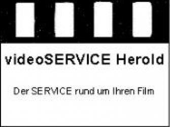videoSERVICE Herold UG